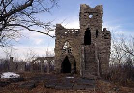 hv-ruins
