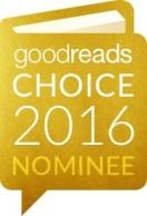 goodreads-choice