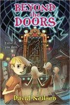 doors-cover
