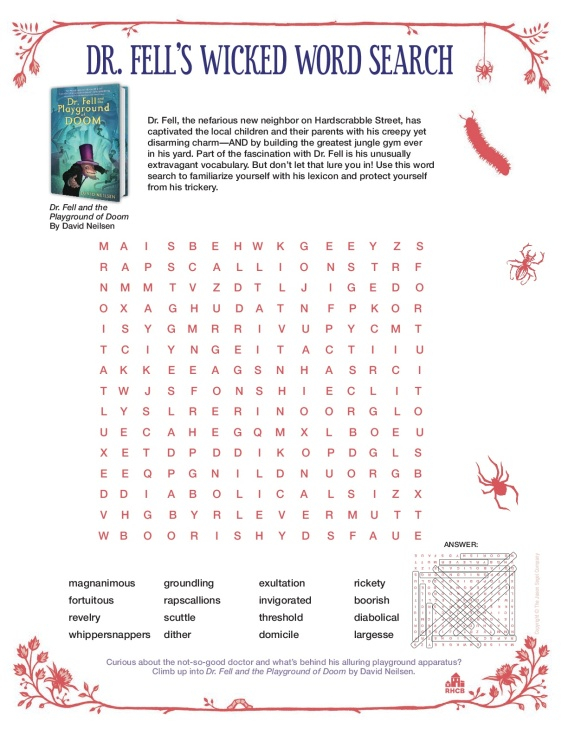 drfellwordsearch-001